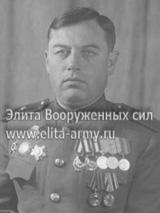 Baskakov Vladimir Nikolaevich