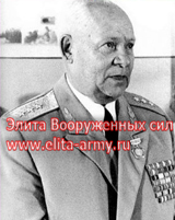 Baukov Leonid Ivanovich