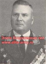 Bednyagin Anatoliy Ivanovich