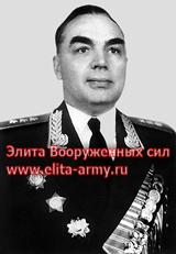 Belyavskiy Vitaliy Andreevich