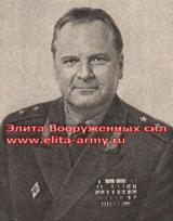 Bezotosov Aleksey Ilich
