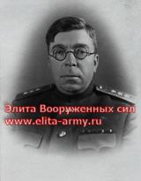 Biryukov Nikolay Ivanovich