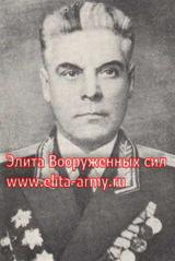 Bisyarin Vasiliy Zinovevich
