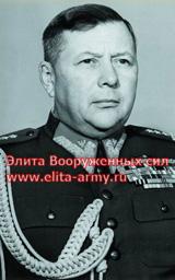 Bordzilovskiy Yuriy Vyacheslavovich