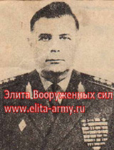 Borisov Aleksandr Petrovich