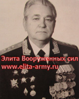 Bochkov Boris Viktorovich