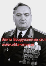 Boshnyak Yuriy Mihaylovich