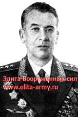 Brayko Petr Ignatevich