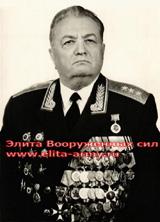 Bukov Aleksandr Ivanovich