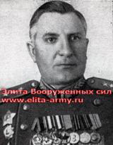 Bulyichev Ivan Timofeevich