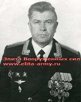 Buravkov Igor Evgenevich