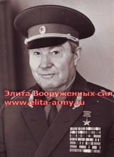 Burdeynyiy Aleksey Semenovich