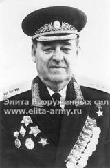 Butkov Vasiliy Vasilevich