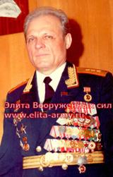 Byichenko Vasiliy Ilich