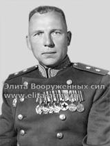 Vashkevich Vladimir Romanovich