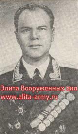 Verevkin Rahalskiy Vladimir Nikolaevich