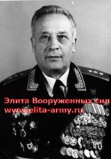 Vishenkov Vladimir Mihaylovich