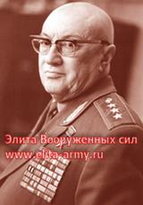 Vishnevskiy Aleksandr Aleksandrovich