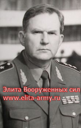Vorobev Eduard Arkadevich