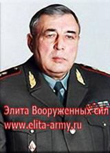 Carpenters Yury Ivanovich