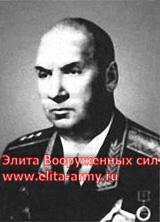 Dankevich Pavel Borisovich