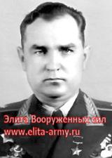 Davidkov Viktor Iosifovich