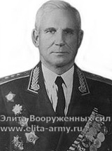 Degtyarev Georgiy Ermolaevich