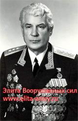 Dementev Aleksey Alekseevich
