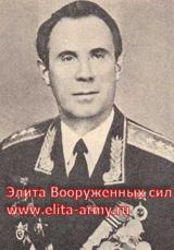 Dementev Vladimir Timofeevich