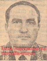Demidov Aleksey Arsentevich