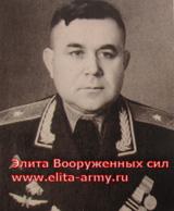 Demidov Petr Kupriyanovich