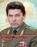 Deynekin Petr Stepanovich