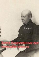 Dmitriev Mihail Petrovich