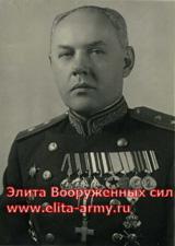 Dmitriev Vladimir Ivanovich
