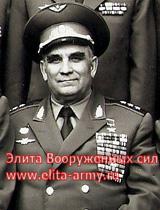 Dolnikov Grigoriy Ustinovich