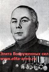 Drachev Pavel Ivanovich