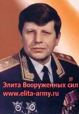 Dubyinin Viktor Petrovich