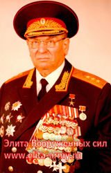 Dutov Vladimir Nikolaevich