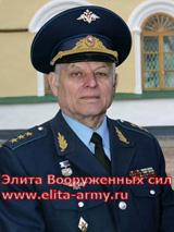 Efanov Vyacheslav Vasilevich