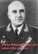 Efimov Pavel Ivanovich