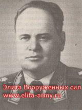 Egorov Nikita Vasilevich