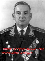 Egorovskiy Aleksandr Aleksandrovich