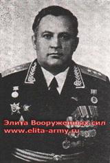 Elagin Aleksandr Sidorovich