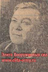 Elkin Anatoliy Petrovich