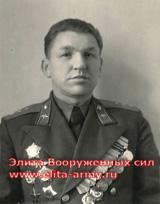 Ermachenkov Vasiliy Vasilevich