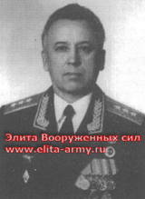 Galkin Aleksandr Aleksandrovich