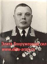 Gastilovich Anton Iosifovich