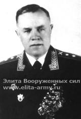 Gerasimov Anton Vladimirovich