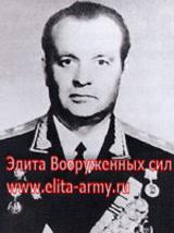 Goncharov Leonid Mihaylovich