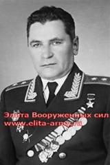 Gorbatyuk Evgeniy Mihaylovich